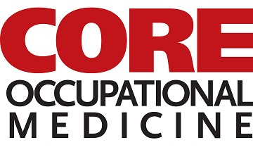 CORE Occupational Medicine: Exhibiting at The Storm Expo Miami