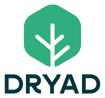 Dryad Networks GmbH: Exhibiting at The Storm Expo Miami