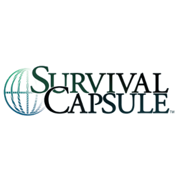 Survival Capsule: Exhibiting at The Storm Expo Miami