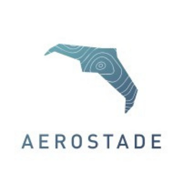 Aerostade : Exhibiting at The Storm Expo Miami