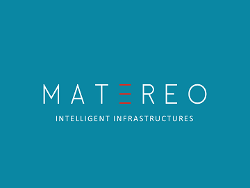 MATEREO: Exhibiting at The Storm Expo Miami