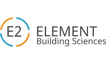 ELEMENT Building Sciences: Exhibiting at The Storm Expo Miami
