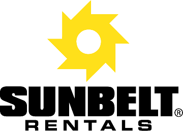 Sunbelt Rentals: Exhibiting at The Storm Expo Miami