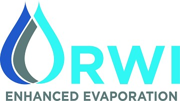 RWI Enhanced Evaporation: Exhibiting at The Storm Expo Miami