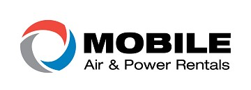 Mobile Air & Power Rentals: Exhibiting at The Storm Expo Miami
