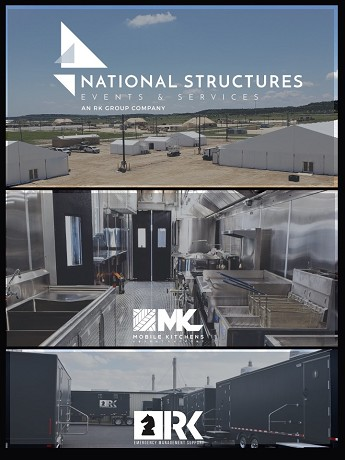 National Structures : Product image 3